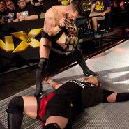 May 11, 2016 NXT.20