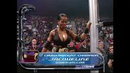 May 13, 2004 Smackdown results.00006