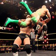 May 4, 2016 NXT.12