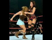 November 21, 2005 Raw.17