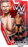 Randy Orton (WWE Series 67)