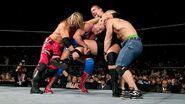 Royal Rumble 2004.14