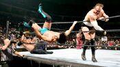 Royal Rumble 2005.13