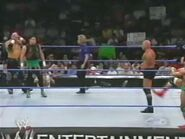 September 10, 2005 WWE Velocity results.00013