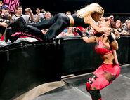 September 26, 2005 Raw.5