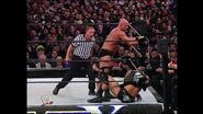 Stone Cold's Best WrestleMania Matches.00035