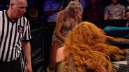 The Best of WWE 10 Greatest Matches From the 2010s.00067