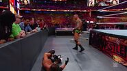 The Best of WWE AJ Styles Most Phenomenal Matches.00051