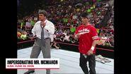 Triple H's Most Memorable Segments.00025