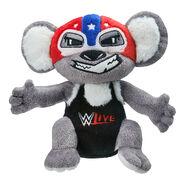 WWE Lumpy The Koala Plush Toy