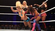 WWE World Tour 2014 - Belfast.5