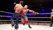 WWE World Tour 2014 - Dublin.14