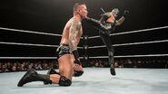 WWE World Tour 2018 - Aberdeen 13