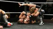 WWE Worlds Collide | Pro Wrestling | FANDOM powered by Wikia