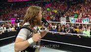 WrestleMania Monday (WWE 24).00003