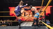1-16-19 NXT 13