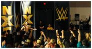 11-20-14 NXT 5 (1)