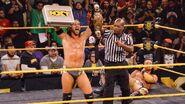 11-20-19 NXT 34