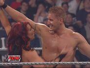12-18-07 ECW 9
