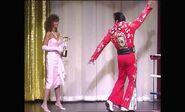 1987 Slammy Awards.00012