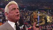 20020401 new wwetitle USE--5e0ae20868022f88be3bf8fb10f73555