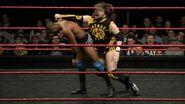 3-20-19 NXT UK 17