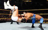 3-8-11 NXT 6