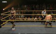 3.4.13 NXT.5