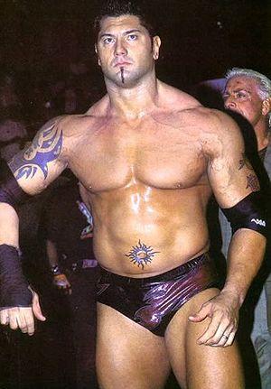 300px-Batista tattoo