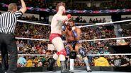 6-13-16 Raw 30