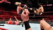 6-4-18 Raw 28