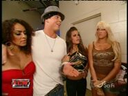 8-14-07 ECW 5