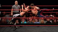 9-18-19 NXT UK 16