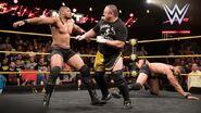 9-28-16 NXT 6