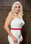 Angel Allwood Nude Photos 71