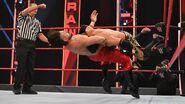 April 20, 2020 Monday Night RAW results.38