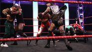 April 27, 2020 Monday Night RAW results.3