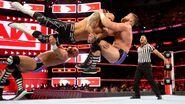 April 9, 2018 Monday Night RAW results.24