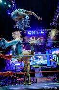 CMLL Super Viernes (August 16, 2019) 32