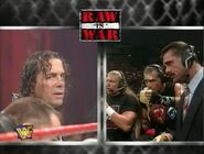 DX Is Born 9