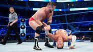 December 13, 2019 Smackdown results.13