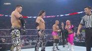 ECW 4-7-09 10