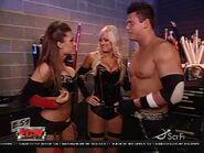 ECW 7-10-07 1