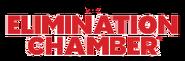 Elimination Chamber 2018 logo