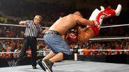 July 25, 2011 RAW 36
