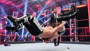 June 8, 2020 Monday Night RAW results.16