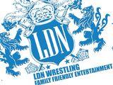 LDN Wrestling