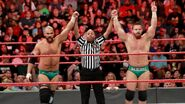March 19, 2018 Monday Night RAW results.22