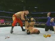 March 26, 2005 WWE Velocity.00010