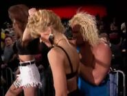 March 8, 1993 Monday Night RAW.00031